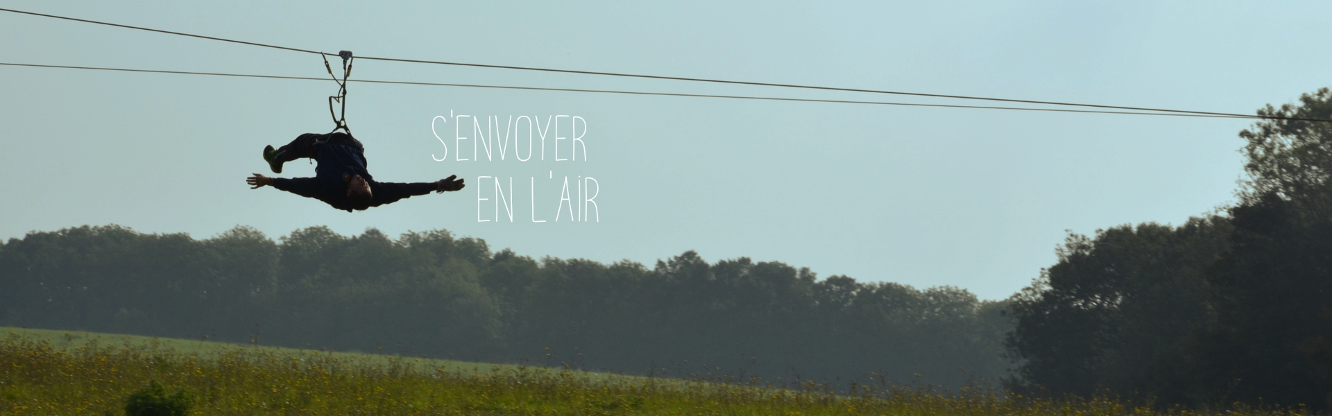 slider_005_senvoyer_en_lair